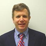 Alan A. Rosen