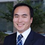 Ernest Tsao